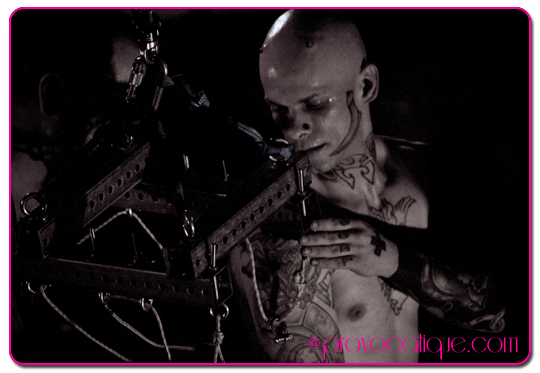 columbus-ohio-provocative-event-photographer-trauma-2011-69