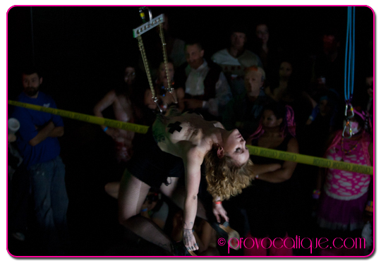 columbus-ohio-provocative-event-photographer-trauma-2011-76