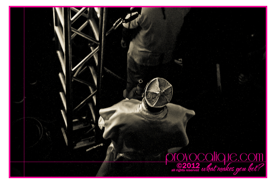 trauma-2012-provocatique-898_blog