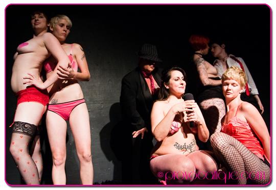 columbus-ohio-burlesque-photographer-velvethearts-hotspot2