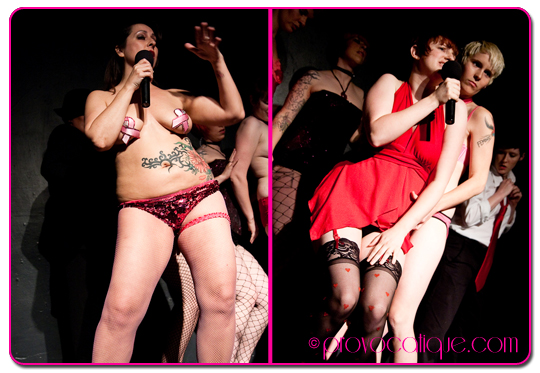 columbus-ohio-burlesque-photographer-velvethearts-hotspot3