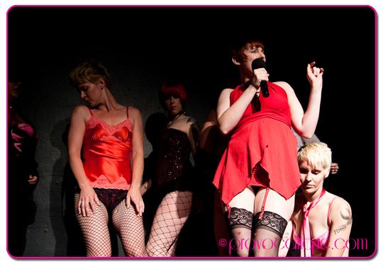 columbus-ohio-burlesque-photographer-velvethearts-hotspot4