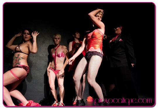 columbus-ohio-burlesque-photographer-velvethearts-hotspot5
