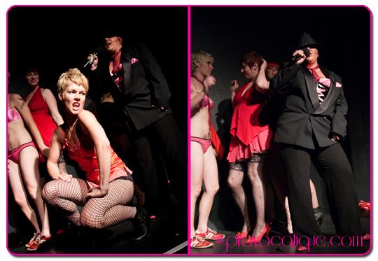 columbus-ohio-burlesque-photographer-velvethearts-hotspot6