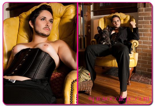 columbus-ohio-genderfuck-photographer-strip8