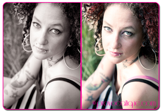 columbus-ohio-glamour-photographer-alleykat4