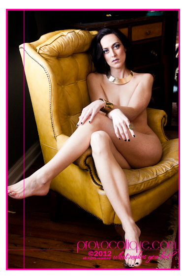 columbus_ohio_glamour_photographer_provocatique_v_26