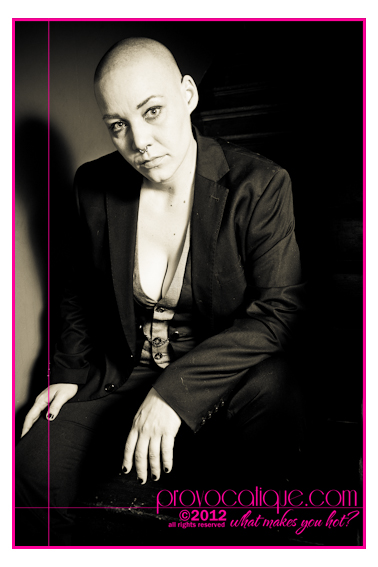 columbus_ohio_queer_photographer_lgbt_butch_mystique_jj_cox_11