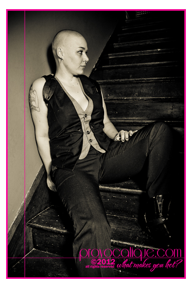 columbus_ohio_queer_photographer_lgbt_butch_mystique_jj_cox_14