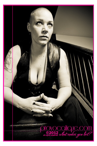 columbus_ohio_queer_photographer_lgbt_butch_mystique_jj_cox_18