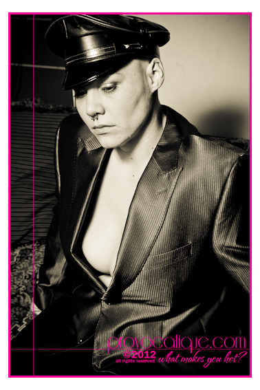 columbus_ohio_queer_photographer_lgbt_butch_mystique_jj_cox_22