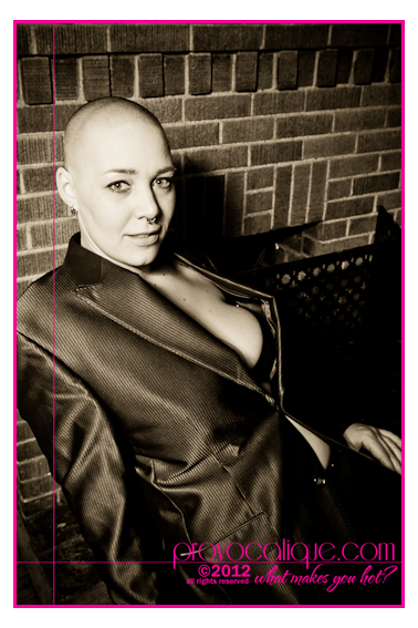 columbus_ohio_queer_photographer_lgbt_butch_mystique_jj_cox_37