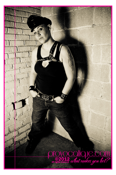columbus_ohio_queer_photographer_lgbt_butch_mystique_jj_cox_43