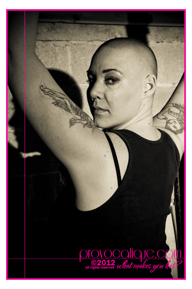 columbus_ohio_queer_photographer_lgbt_butch_mystique_jj_cox_62