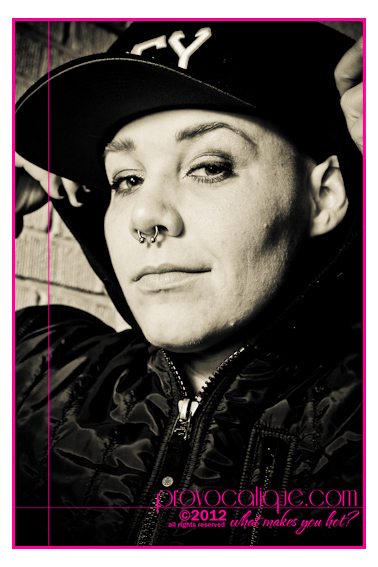 columbus_ohio_queer_photographer_lgbt_butch_mystique_jj_cox_71