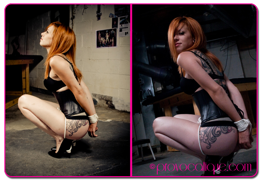 columbus-ohio-bdsm-photographer-crash3