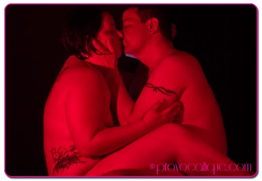 columbus-ohio-sensual-photographer-us2