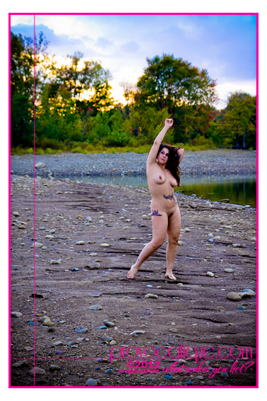columus-ohio-erotic-photographer-viva-valezz-nudes-13