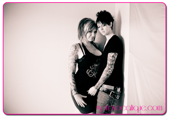 columbus-ohio-boudoir-photographer-duos13