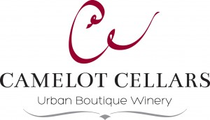 Camelot Cellars