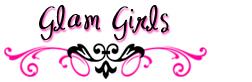 Glam Girls Header