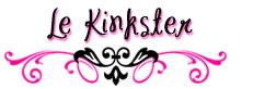 Le Kinkster Header