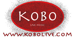 Kobo Live