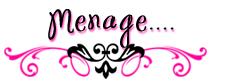 Menage Header
