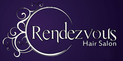 Rendezvous Hair Salon