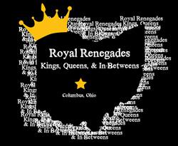 the Royal Renegades