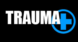 Trauma Columbus