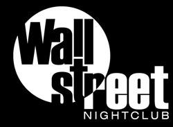 Wall Street Nightclub