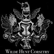 Wilde Hunt Corsetry
